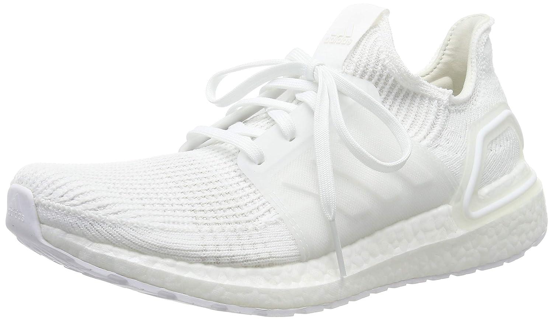 adidas Ultraboost 19 M, Chaussures de Running Homme
