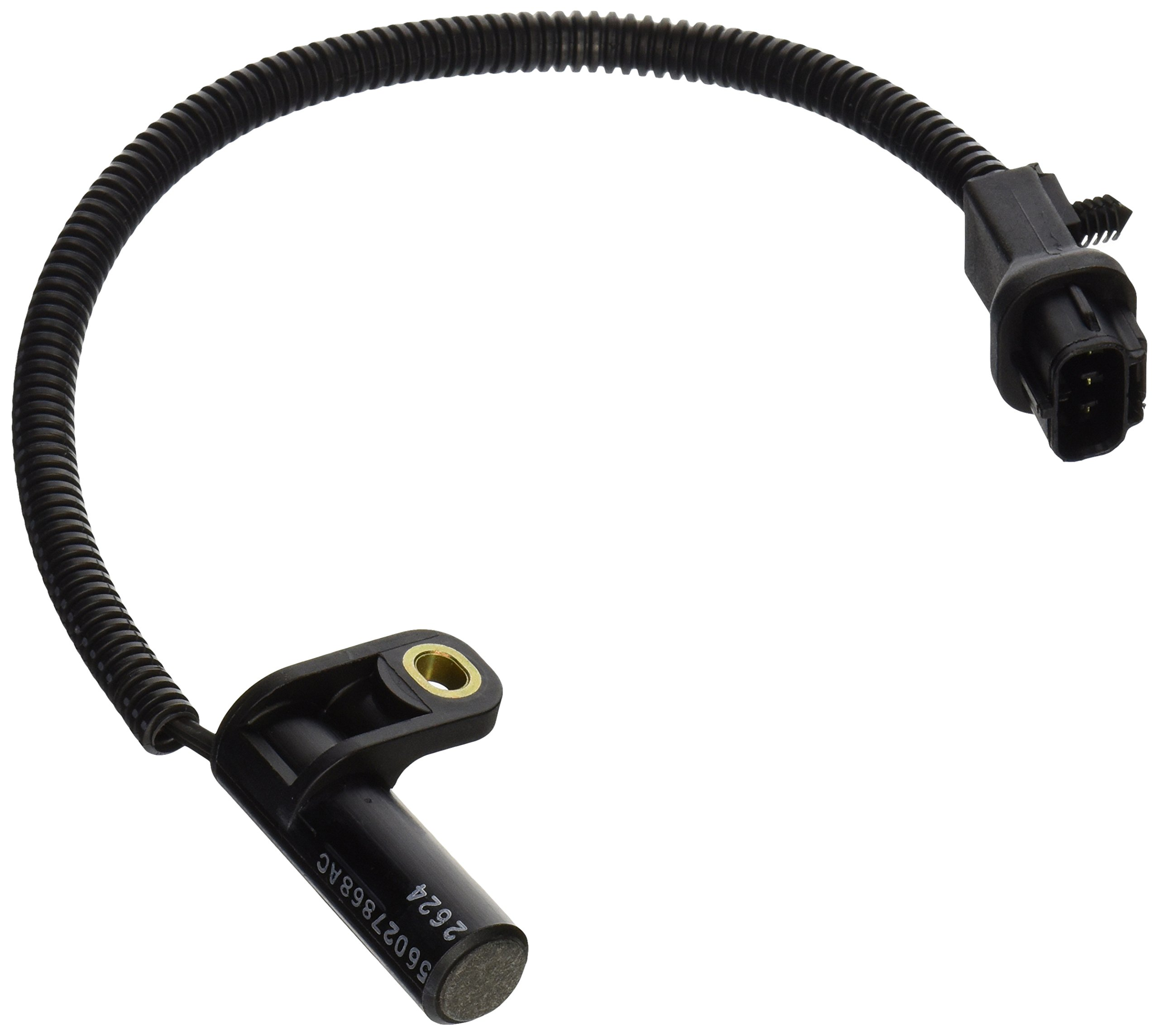 Genuine Chrysler 4897321AA Crankshaft Position Sensor