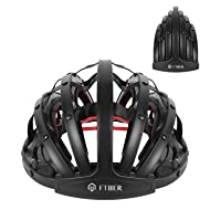 Lixada Bike Bag Usb Reflective Vest Backpack With Led Turn Signal Light Remote Control Sport Safety Bag Gear For Cycling Suitable For Men And Women Of All Ages In All Seasons Back To Search Resultssports & Entertainment