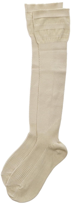 HJ Hall - Calcetines para hombre