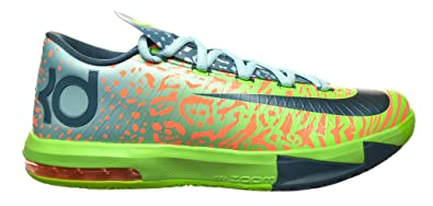 online store 3dff7 ad7e0 Nike KD 6 - US 12