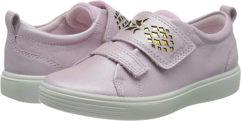 Sneaker Bambino ECCO S7teen