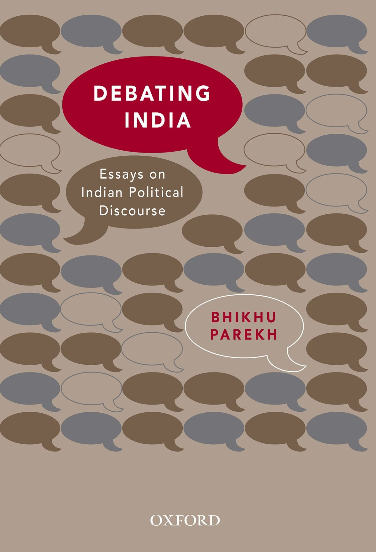 buy debating essays on n political discourse book  buy debating essays on n political discourse book online at low prices in debating essays on n political discourse reviews