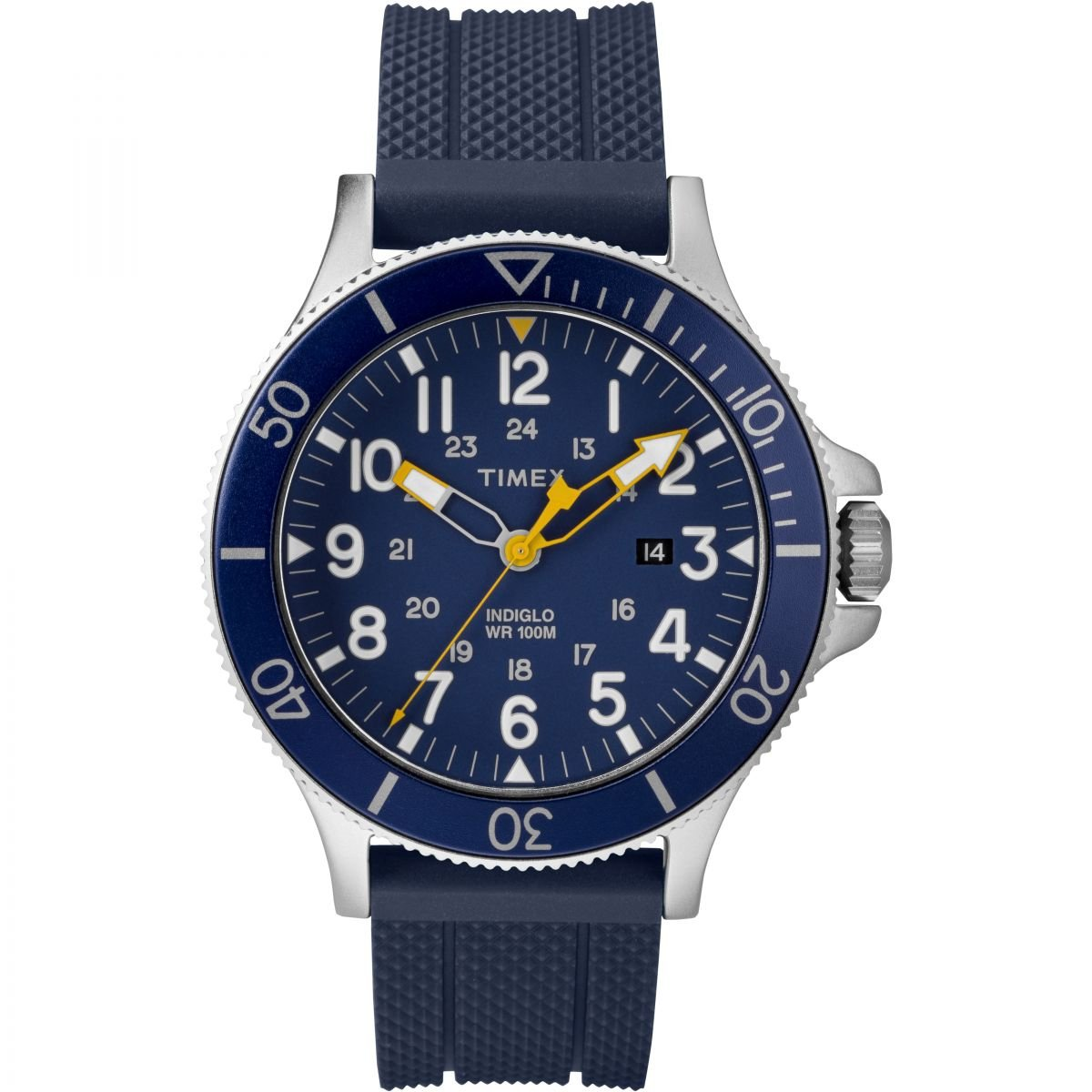 Timex Allied Watch TW2R60700