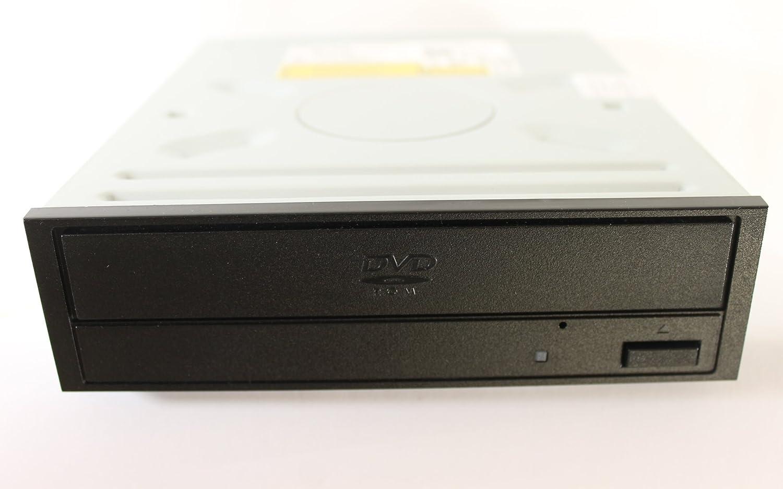 Dell DVD-ROM Drive Black 3Y54X DH40N Inspiron 560 570 620 Optiplex 390 790