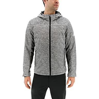 adidas BR5917 Men's Nuvic Hybrid at Amazon Men's Clothing store:
