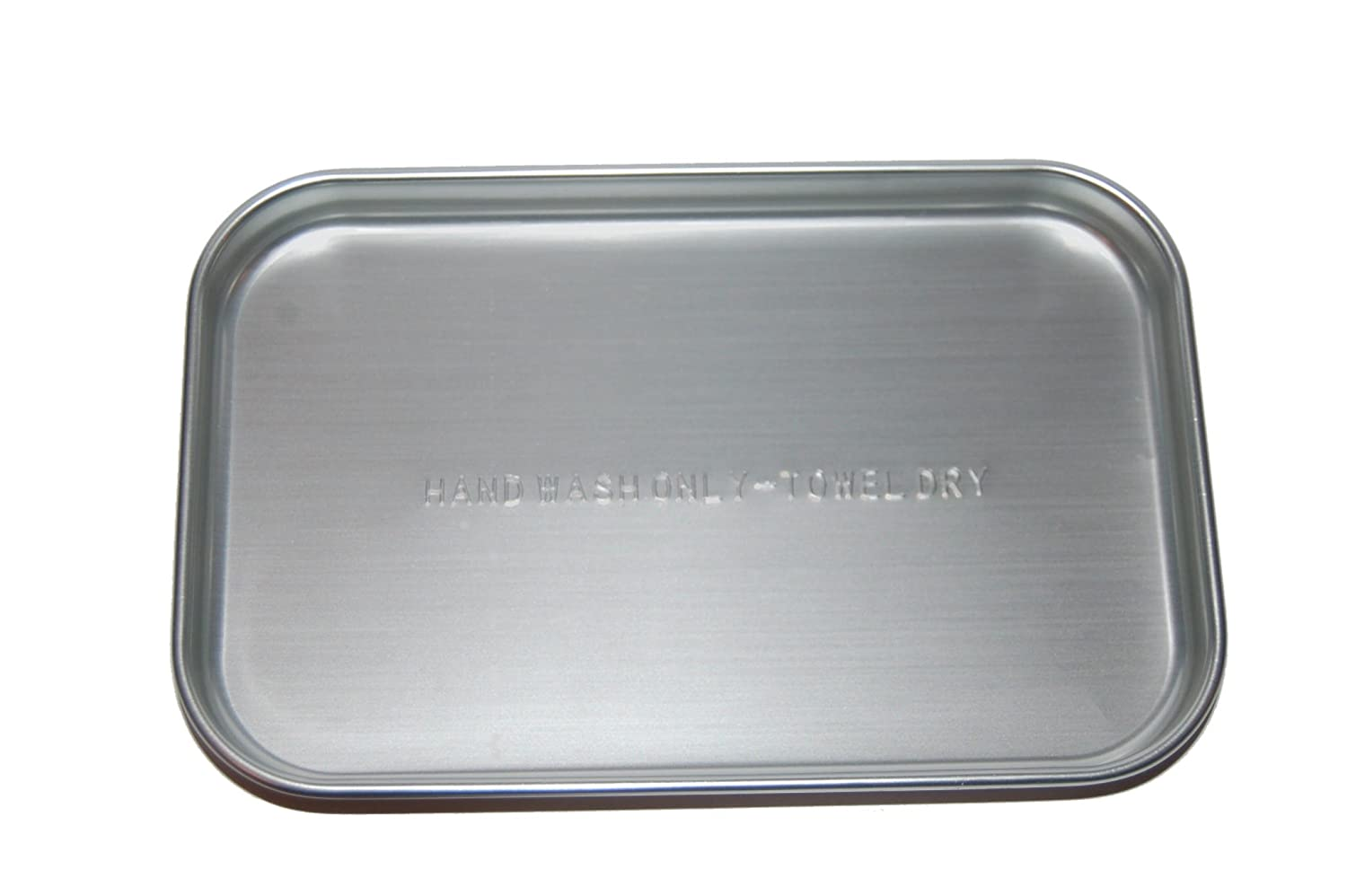 1 X Easy-Bake Ultimate Oven Replacement Baking Pan