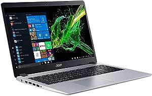 Acer Aspire Laptop (AMD Ryzen 3-3200U)