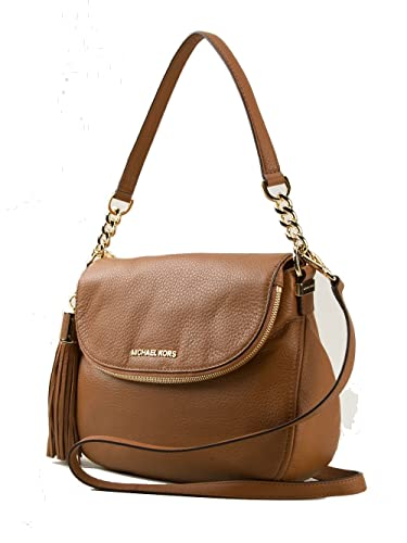 bcb03193965b Buy michael kors bedford crossbody 2017   OFF73% Discounted