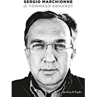 71JifpHAj3L._AC_UL200_SR200,200_ Sergio Marchionne