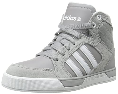 Adidas Neo Label Raleigh