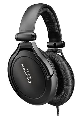 Sennheiser HD 380 Pro - $149.95 (amazon.ca)