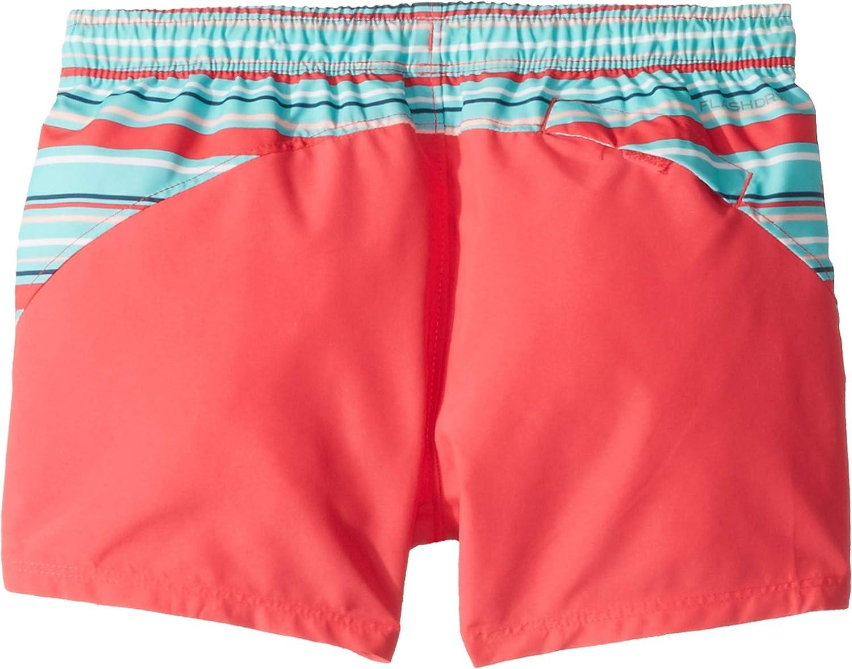 The North Face Kids Girls Class V Water Shorts Little Kids//Big Kids
