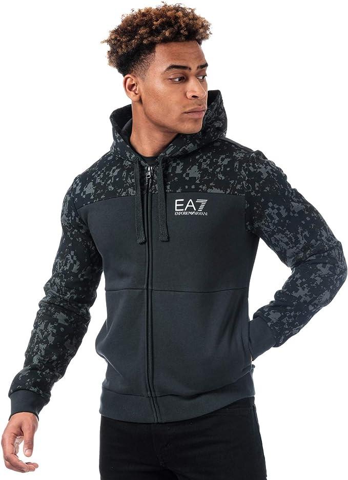 EA7 Uomo