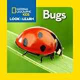 Look and Learn: Bugs (Look&Learn)