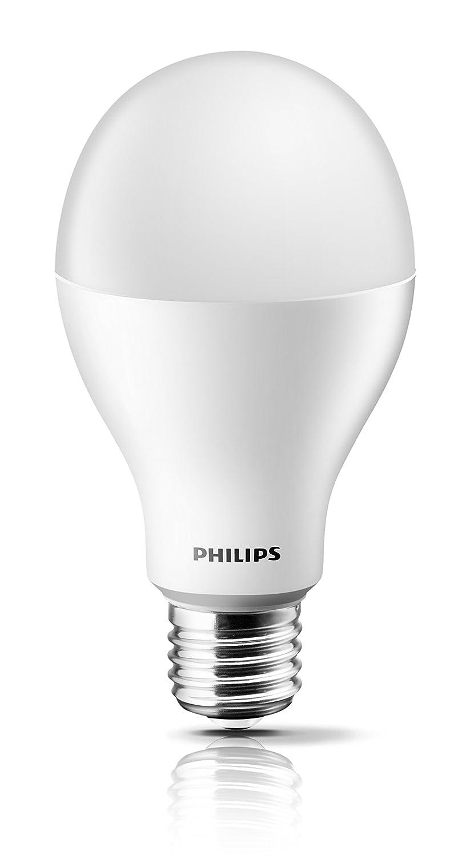 Philips Bombilla 8718291708421 Led E27, 11.5 W, Blanco: Amazon.es: Iluminación