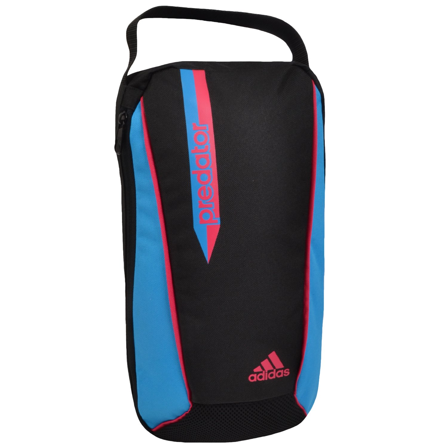 Adidas Predator SB Shoe trainers boots bag  Amazon.co.uk  Sports   Outdoors 99608a2ced0ae