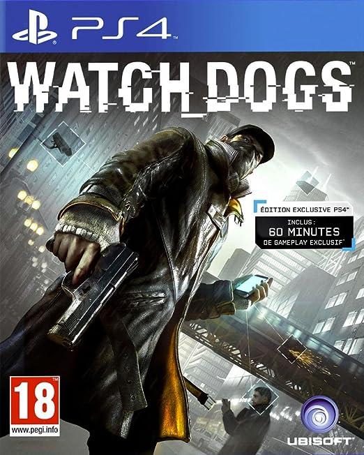 watch-dogs-acheter-le-nouveau-jeu-ubisoft