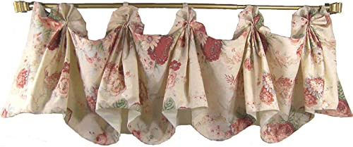 RLF HOME Norfolk Juliet Valance, Rose