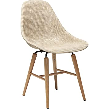 Maison Chaise Forum DesignCuisineamp; Kare Naturel lFK1uJ3Tc
