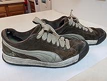 Excellent shoes! However