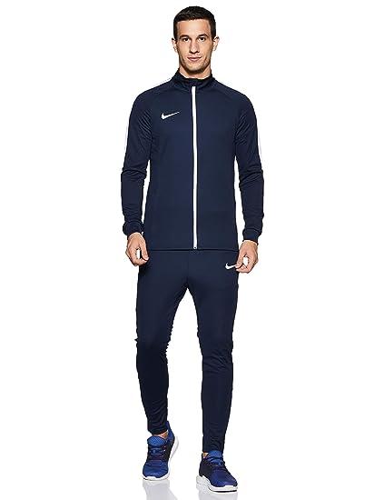 Buy Nike Men's Tracksuit at Amazon.in