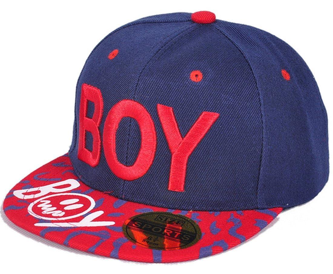 Cappello Ragazzo Belsen