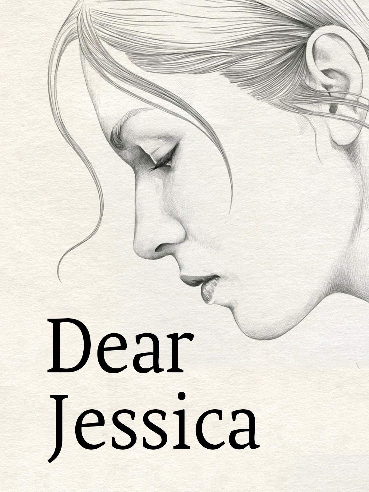 Dear Jessica on Amazon Prime Video UK