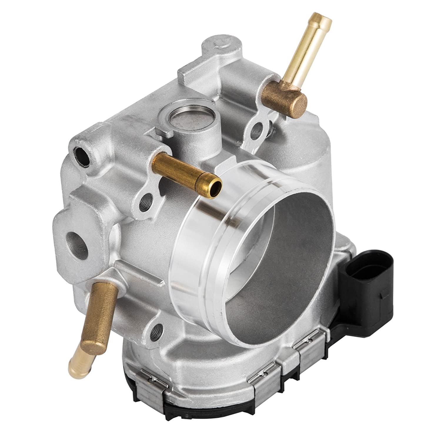 Bestauto Throttle Body Multiple Choices For Throttle Body Assembly (Suzuki Forenza)