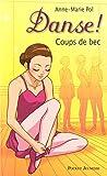 8. Danse ! Coups de bec (08)