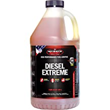 Hot Shots Secret Extreme Clean & Boost