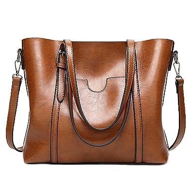 69d20a23b1ae9 TOYIS Handbag