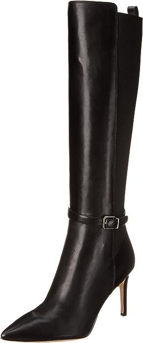 Via Spiga Women's Calandra Dress Boot