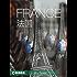 穷游锦囊:法国