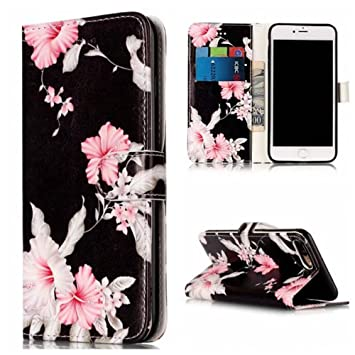 Sweepstake iphone 7 plus case marble
