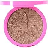 Jeffree Star Cosmetics Skin Frost : Peach Goddess
