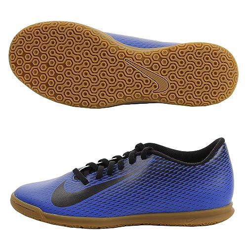 Herren Bravata Ic Ii Nike FutsalschuheSchuhe ZikPXuTO