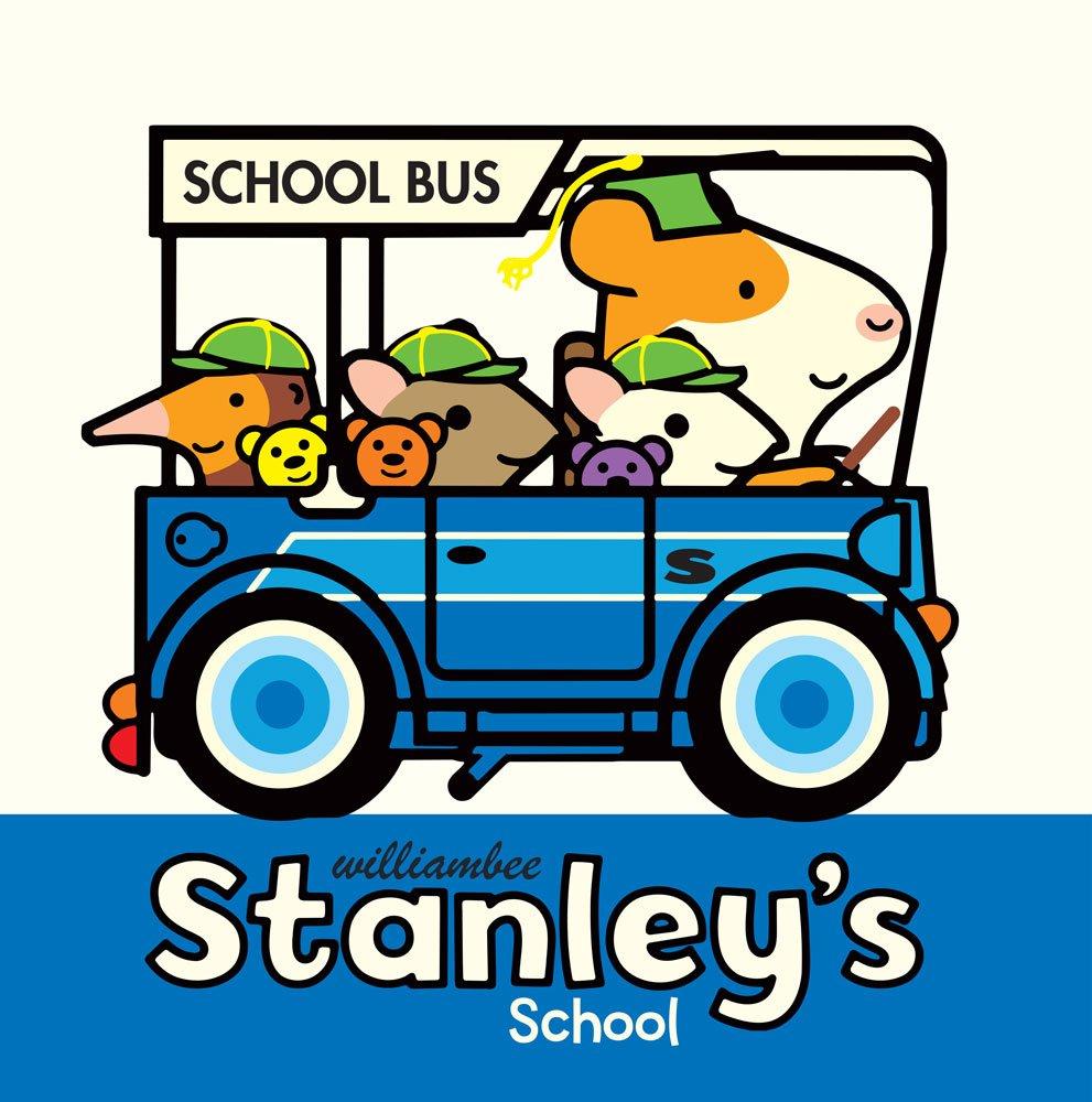 Stanley's School
