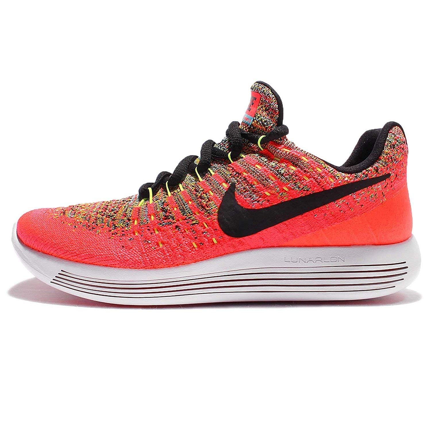 2dba6fbb742096 ... canada amazon nike lunarepic low flyknit kids 2 running shoes running  b2a49 5af6c
