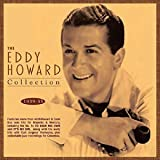 The Eddy Howard Collection 1939-55