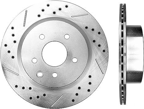 Brand NEW Rear Right Disc Brake Caliper for Nissan 350Z Infiniti G35 G37