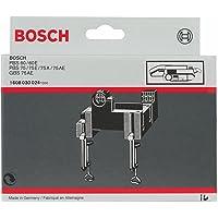 Bosch 1 608 030 024 - Bastidor inferior