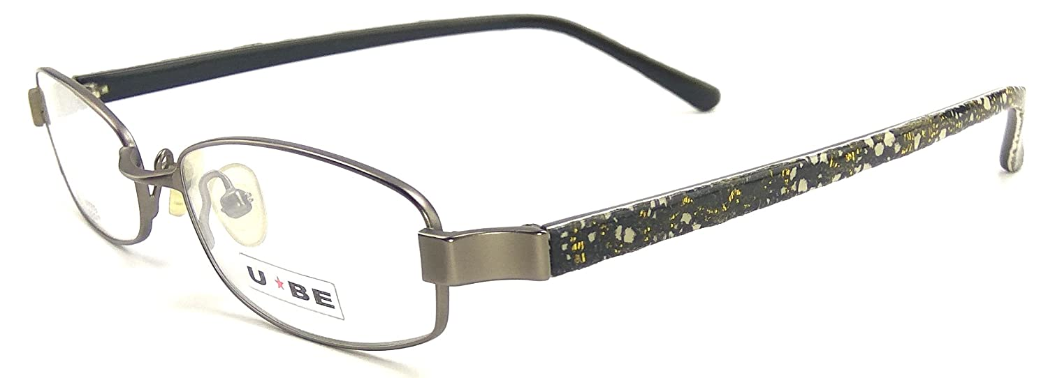 f7a98e9a27c 095 - Nayan iCare new look branded rectangular spectacles frames for women  stylish