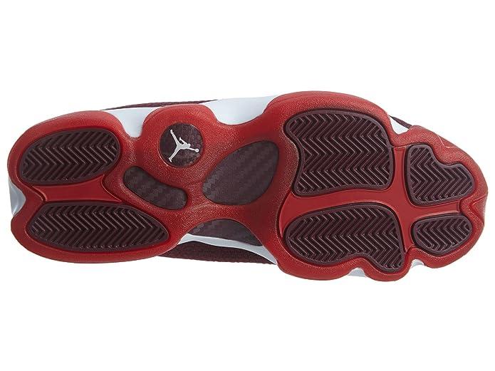 Scarpe da Basket Nike 845098 600 Scarpe da Basket Uomo