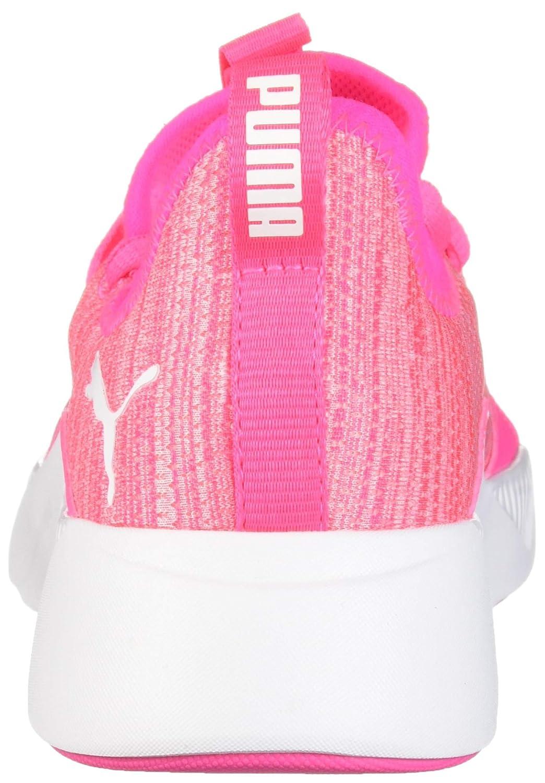 buy popular 1cda2 b6dc0 Amazon.com   PUMA Women s Incite Modern WNS Sneaker   Fashion Sneakers