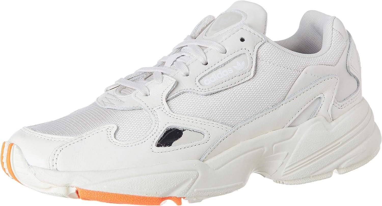 Amazon.com | adidas Women's Gym Sneaker