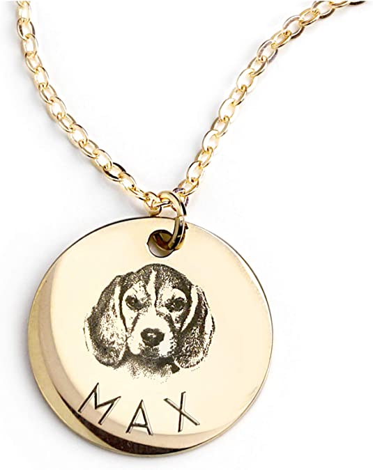 Fashion mini cute 10PCS 18x20mm dog Pendant Beaded Jewelry DIY Findings #718