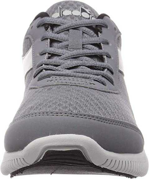 Unisex Race Sneakers Men/'s Casual Walking Running Gym Trainers UK Shoes 3.5-11.5
