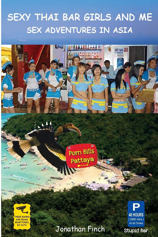 2018 girl thai bar prices The price