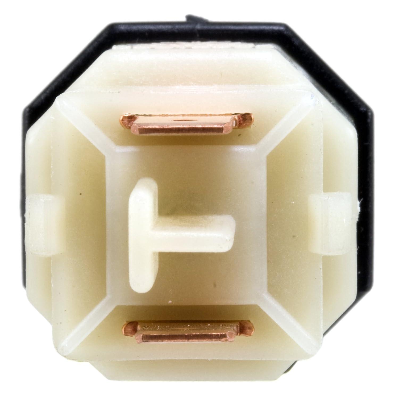 WVE by NTK 1S5143 Brake Light Switch